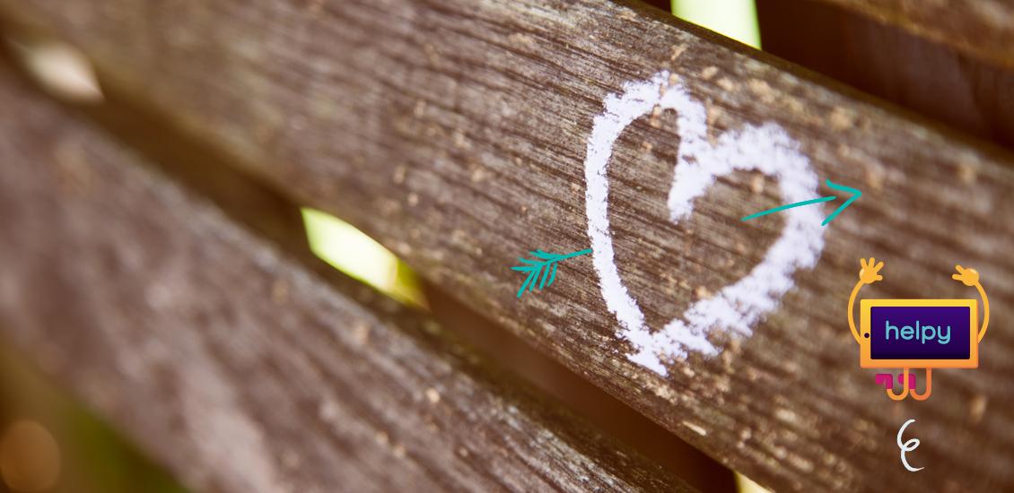 L'hormone de l'amour et Alzheimer