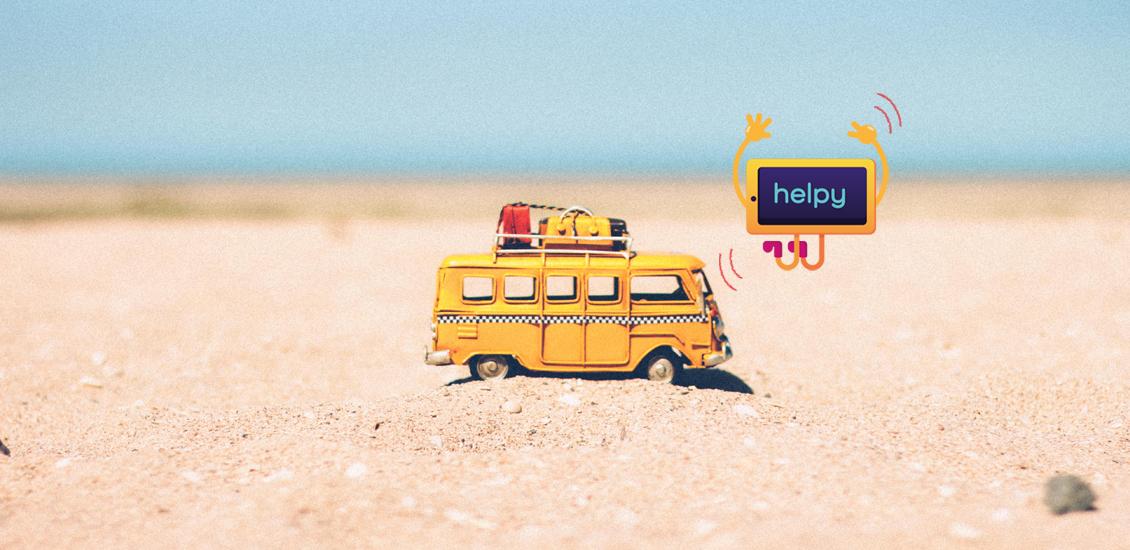 Atelier des souvenirs : vacances & voyage